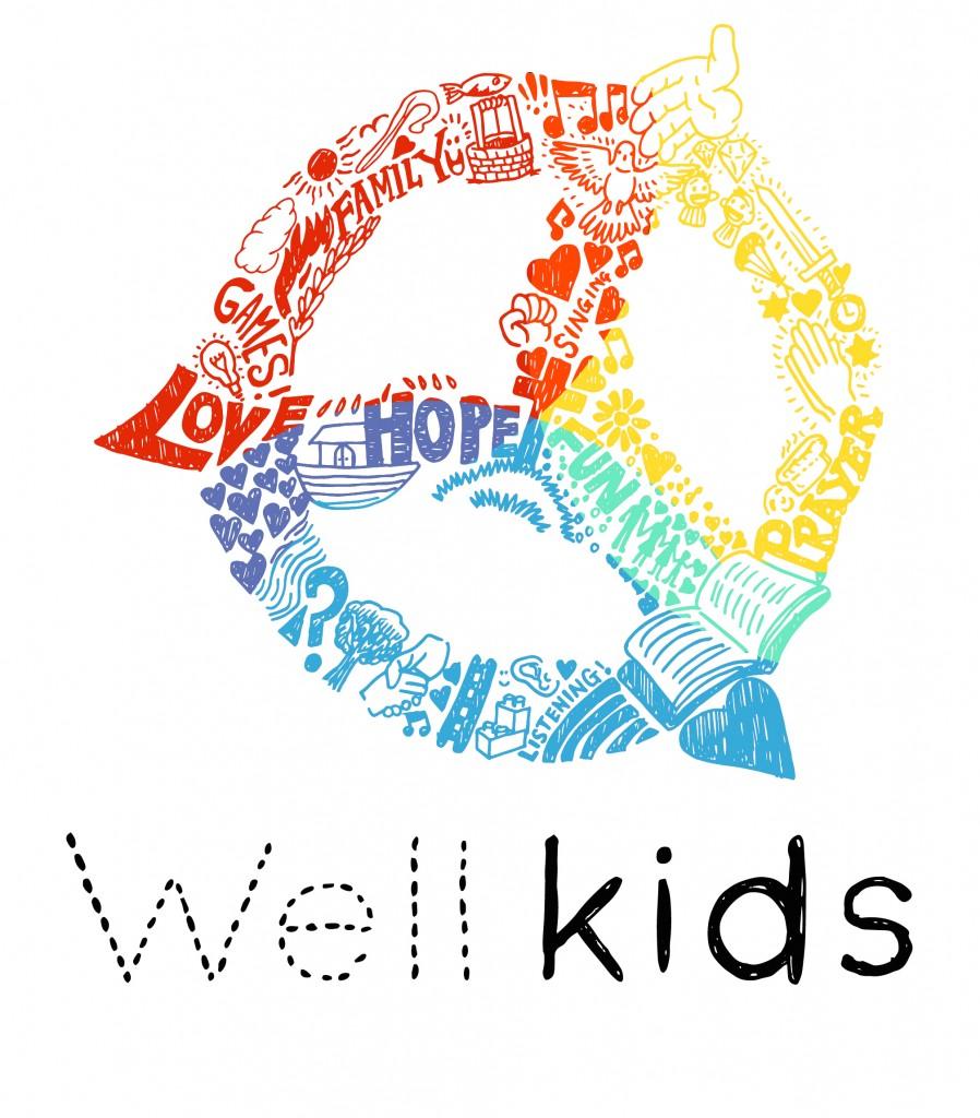 wellkids