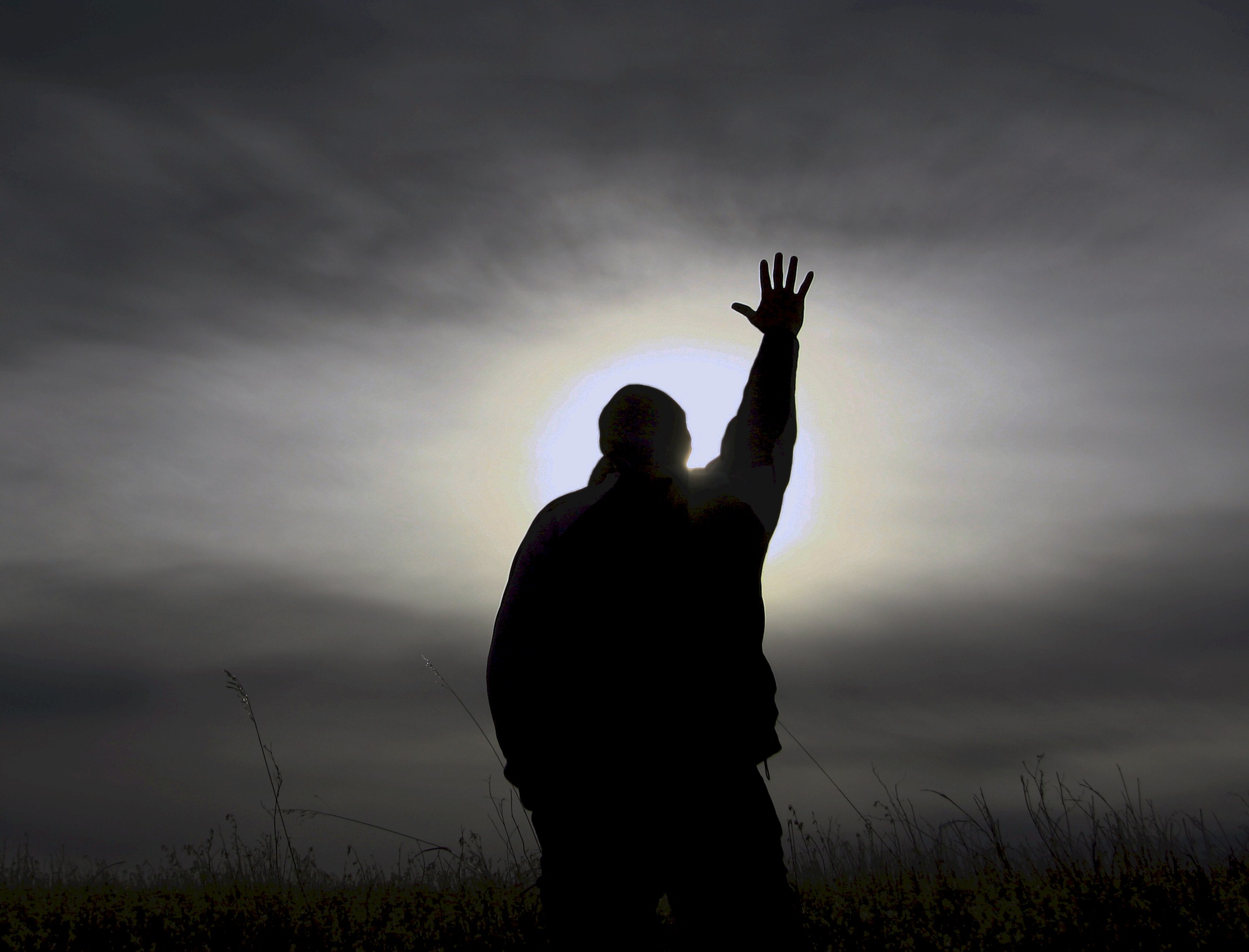 god and prayer Bible verses about prayer openbibleinfo geocoding topical bible labs blog what does the bible say about   and all night he continued in prayer to god.