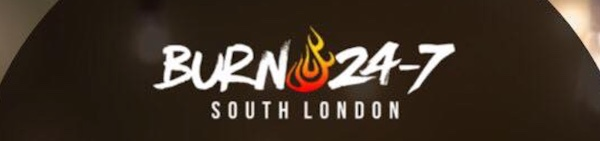 Burn2