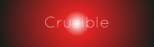 Crucible @ The Well Community Church | England | United Kingdom
